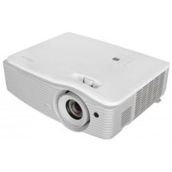 Optoma W502 DLP Projector WXGA 5000 ANSI