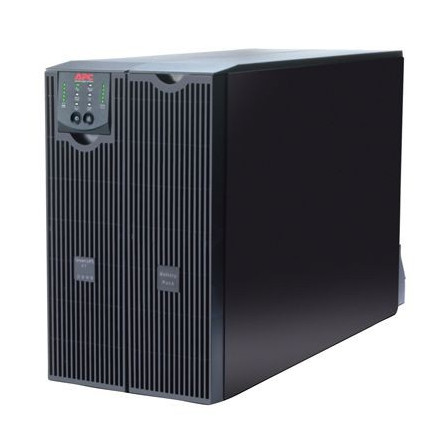 APC SURT8000XLI Smart-UPS RT 8000VA 230V