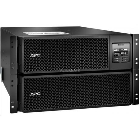 APC SRT10KRMXLI Smart-UPS SRT 10kVA 230V