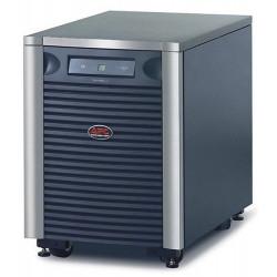 APC SYA4K8I Symmetra LX 4000VA Scalable to 8kVA N+1, 220/230/240V or...