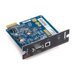APC AP9620 Legacy Communications SmartSlot Card