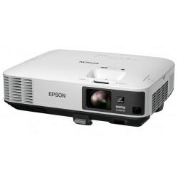 Epson EB-2165W LCD Projector WXGA 5500 ANSI
