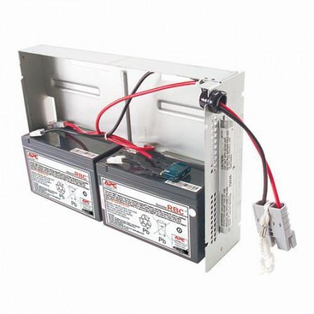 APC Replacement Battery Cartridge 22