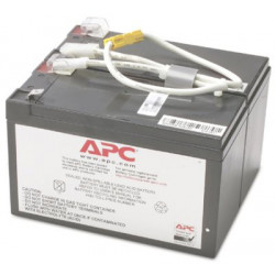 APC Replacement Battery Cartridge 5