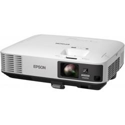 Epson EB-2245U LCD Projector WUXGA 4200 ANSI [Discontinued]