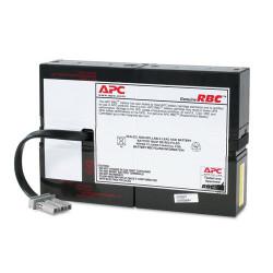 APC Replacement Battery Cartridge 59