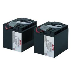 APC Replacement Battery Cartridge 55