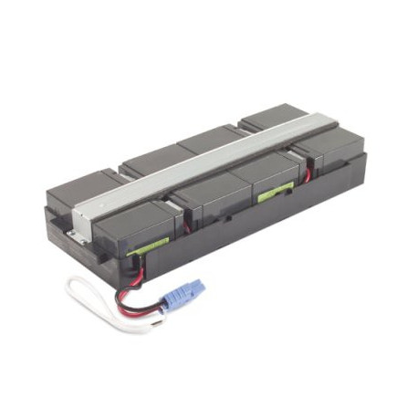 APC Replacement Battery Cartridge 31