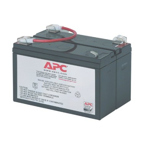 APC Replacement Battery Cartridge 3
