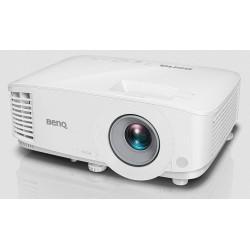 BENQ MS550 DLP Projector SVGA 3600 ANSI