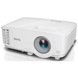 BENQ MW550 DLP Projector WXGA 3600 ANSI