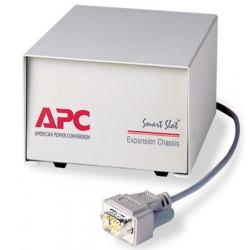 APC AP9600 SmartSlot Expansion Chasis