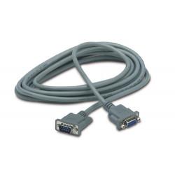 APC AP9815 15 feet 5m Extension Cable