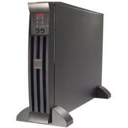 APC SUM1500RMXLI2U Smart-UPS XL Modular 1500VA 230V Rackmount Tower