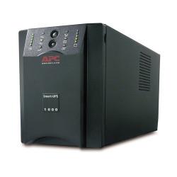 APC SUA1000XLI Smart-UPS XL 1000VA USB & Serial 230V