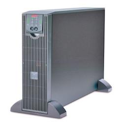 APC SURTD3000XLI Smart-UPS RT 3000VA 230V
