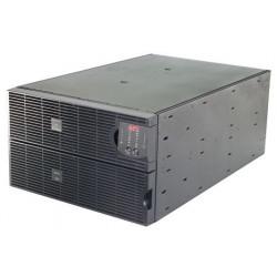 APC SURT8000RMXLI Smart-UPS RT 8000VA RM 230V