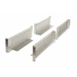 APC AP9625 SmartUPS RT Two Post Rail Kit