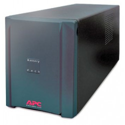 APC SUA24XLBP Smart-UPS XL 24V Battery Pack