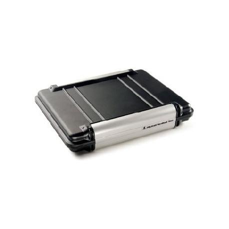 Pelican 1080 HardBack Case
