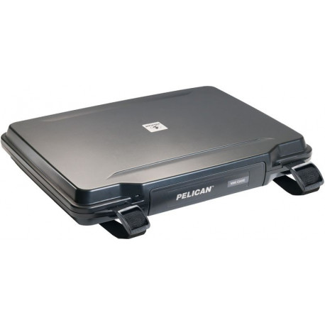 Pelican 1095CC HardBack Case (with Laptop Liner)