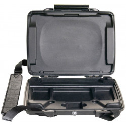 Pelican i1075 HardBack Tablet Case
