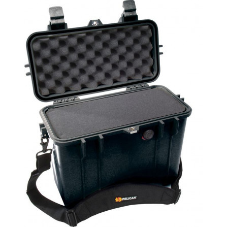 Pelican 1430 Protector Top Loader Case
