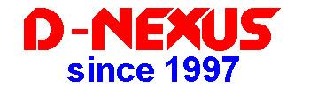 Singapore D-NEXUS