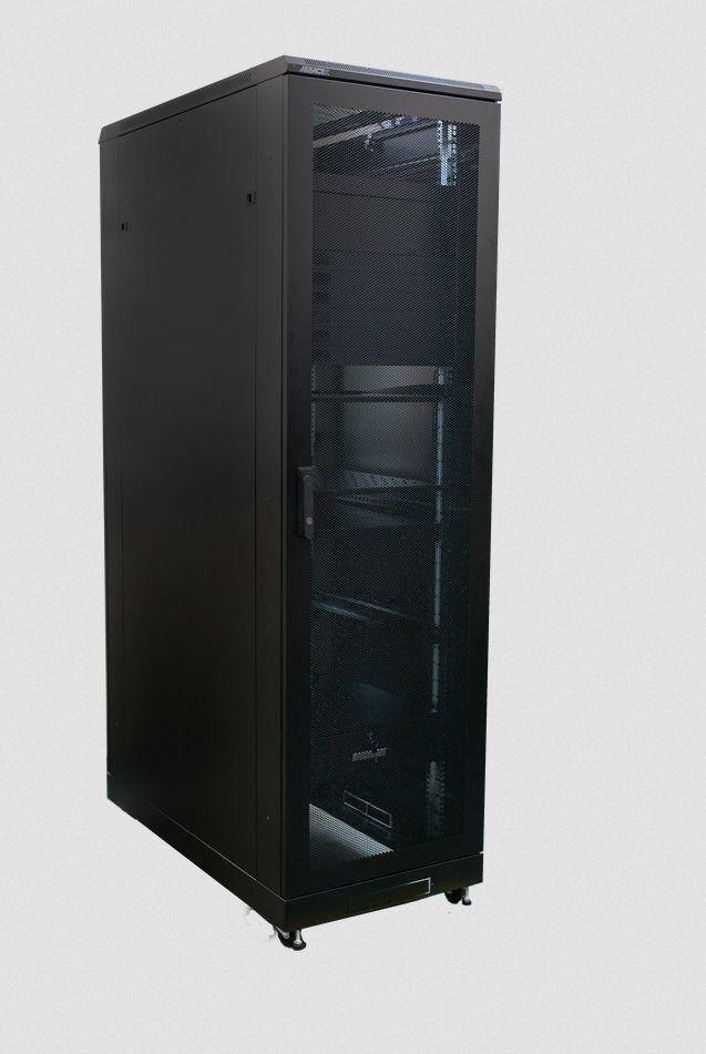 Server Rack Front.jpg